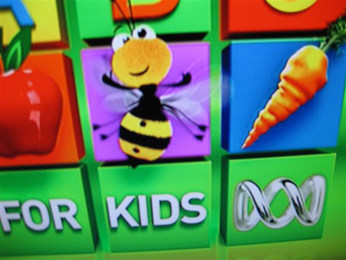 2 This Is Abc For Kids