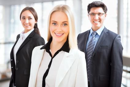 Resultado de imagen para business people