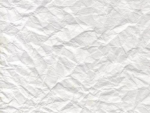 tarheel paper