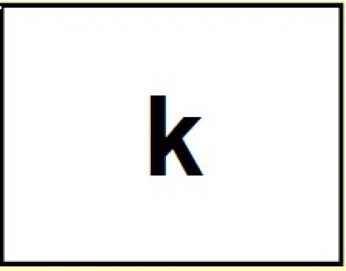 Tar heel reader k words k words sciox Images