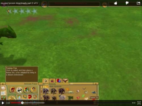 Tar Heel Reader | Zoo tycoon 2 download animal part 2